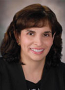 Picture of Lizette Gomez, MD