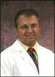 Picture of Lloyd Das, MD