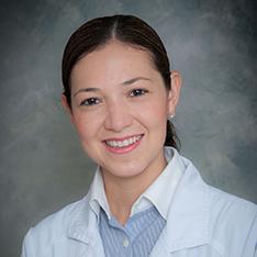 Picture of Marcela Castano De Zamacona, MD