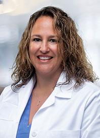 Picture of Margarita Vasquez, MD