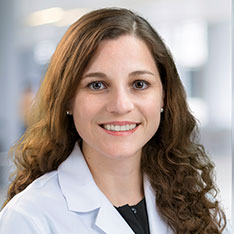 Picture of Maria Rayas, MD