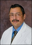 Picture of Mario Sosa, MD