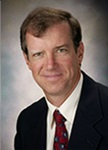 Picture of Mark Nadeau, MD