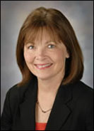 Picture of Martha Schatz, MD