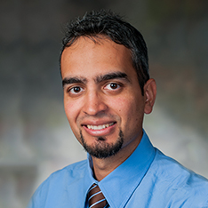 Picture of Mehul Patel, MD