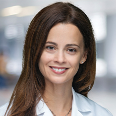 Picture of Michelle Rodriguez, MD