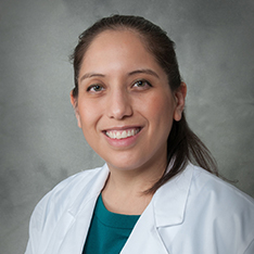 Picture of Monica Pacheco, MD