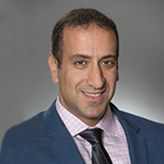 Picture of Naim Alkhouri, MD