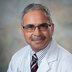 Picture of Naveen Mittal, MD