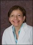 Picture of Norma Borrero, MD