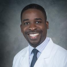Picture of Oluwatosin Omole, MD