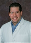Picture of Omar Osorio, MD