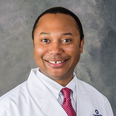 Picture of Patrick Pierre, MD