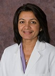 Picture of Priti Mody-Bailey, MD