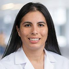 Picture of Rachel Freeman, MD