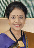 Picture of Rajam Ramamurthy, MD
