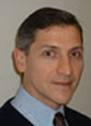 Picture of Rene Olvera, MD