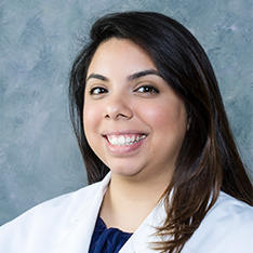 Picture of Renee Delatorre, MD