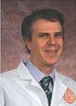 Picture of Robert Ferrer, MD