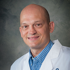 Picture of Robert Morin, MD