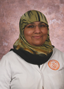 Picture of Saima Siddiqui, MD