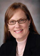 Picture of Sandra Ehlers, MD