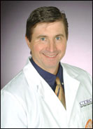 Picture of Scott Johnson, MD