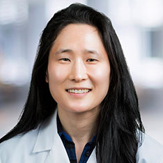 Picture of Sharon Lee, MD