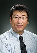 Picture of Siran Liu, Au.D