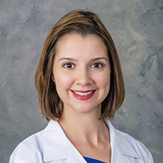 Picture of Sonia Tarango, MD