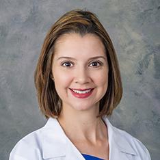 Picture of Sonia Tarango, MD