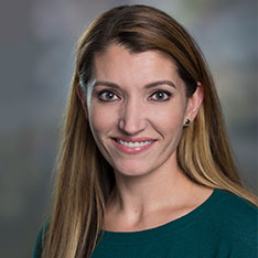 Picture of Stephanie Reeves, DO