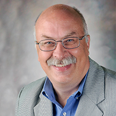 Picture of Steven Neish, MD