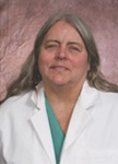 Picture of Sue Doty, MD