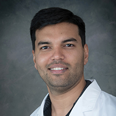 Picture of Sunil Bochare, MD