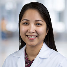 Picture of Tan Trinh, MD