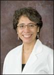 Picture of Teresa Ruiz, MD