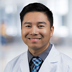 Picture of Thuan Ho, MD