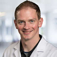Picture of Timothy Farris, MD