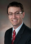 Picture of Timothy McEvoy, MD