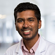 Picture of Varun Goyal, MD