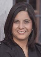 Picture of Veronica Armijo-Garcia, MD