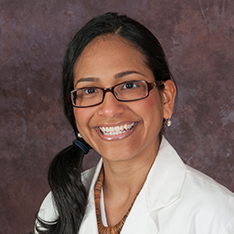 Picture of Yirielis Sanguinetti-Colon, MD